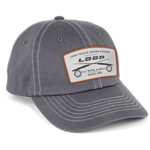 Loop Retro Cap