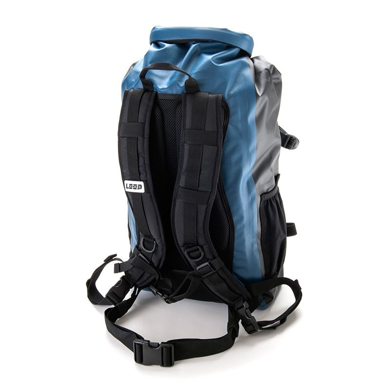 LOOP Dry Backpack - 23 litre - LOOP Tackle - Australia and New Zealand f30878bba6