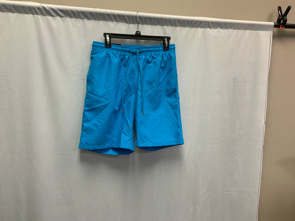 Kirkland Signature Men's Swim Shorts, NWT, Size M