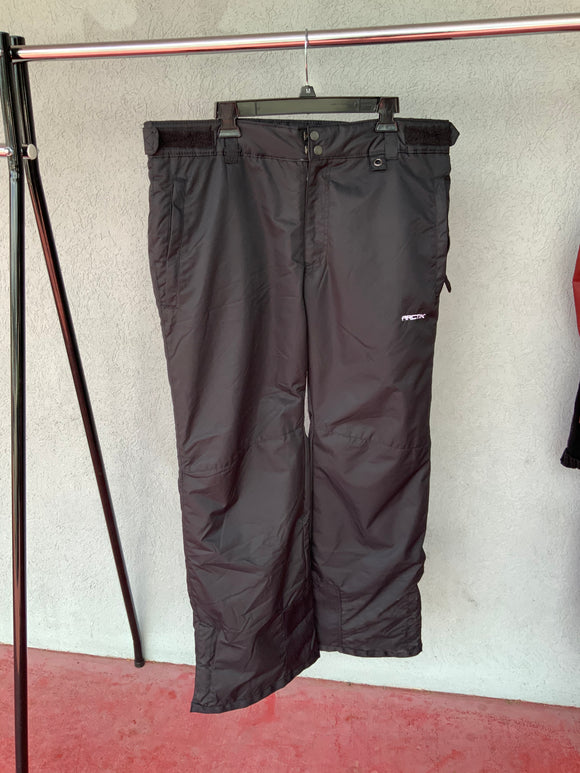 Artix  Snow Pants, Size L