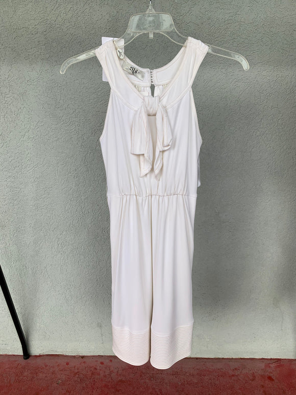 TIBI Short Sleeved Dress Size 6
