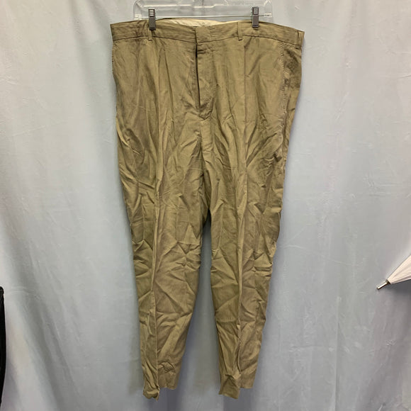Polo Ralph Lauren Dress Pants, NWT, Size 40/32