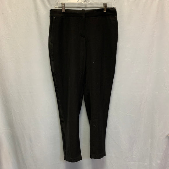 White House Black Market Ankle Cut Pants, NWT, Size 6R