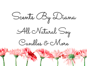 Scents By Diana