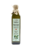 Huile d'olive extra vierge hananigelle