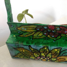 Load image into Gallery viewer, ANNEKE0022 - Plant Holders x3