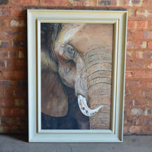 Load image into Gallery viewer, MARIAN0007 - Elephant Head