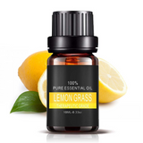 Lemon Grass 100% Pure Essential Oil at Miss Misty Boutique