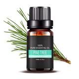 Pine Tree 100% Pure Essential Oil at Miss Misty Boutique