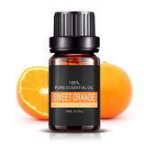 Sweet Orange 100% Pure Essential Oil at Miss Misty Boutique