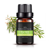 Tea Tree 100% Pure Essential Oil at Miss Misty Boutique