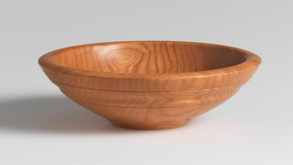 Andrew Pearce Willoughby Bowl