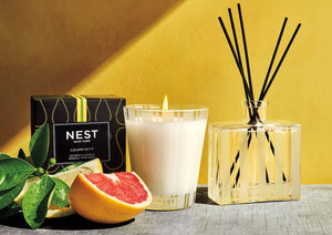Nest New York Grapefruit Classic Candle