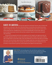 Load image into Gallery viewer, American Cake by Anne Byrn