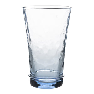 Juliska Carine Blue Large Tumbler