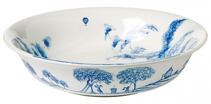 Juliska Country Estate Delft Blue 10