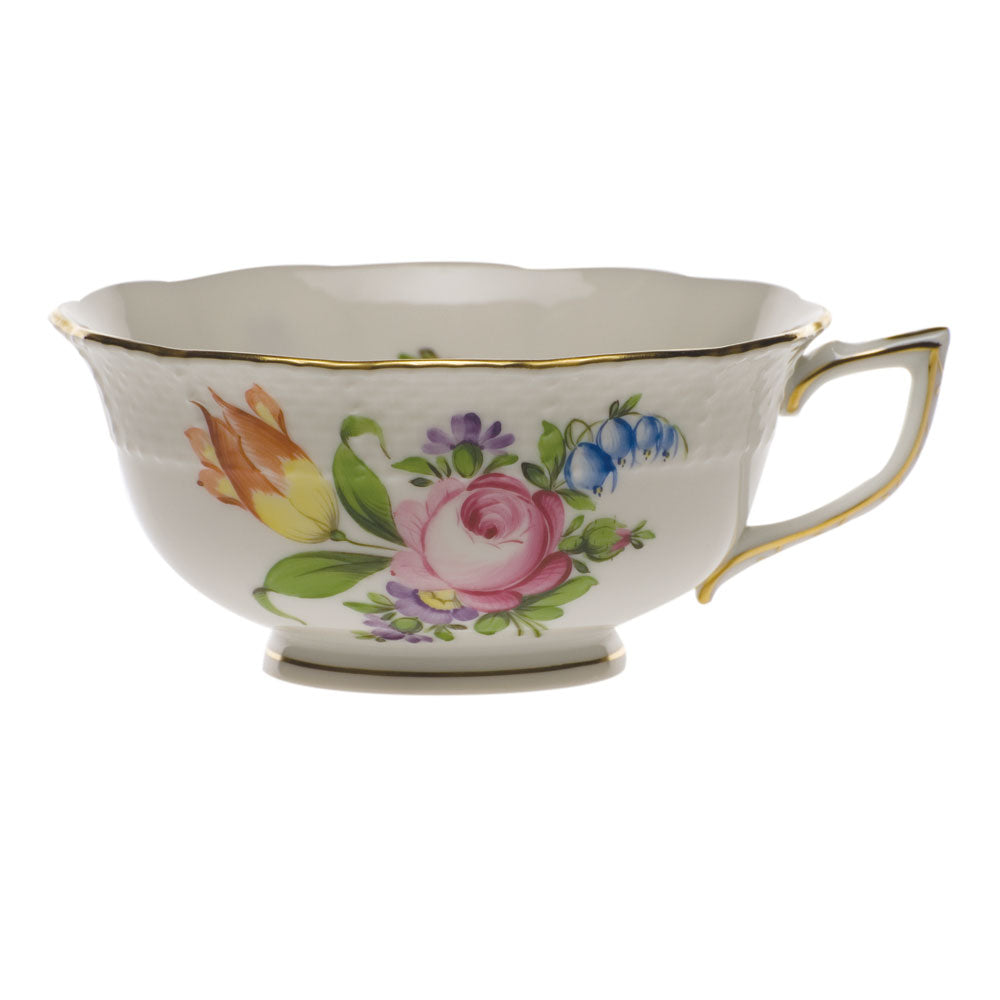 Herend Printemps Tea Cup
