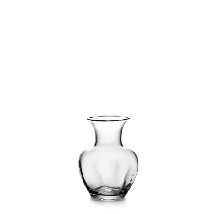 Simon Pearce Shelburne Vase - M