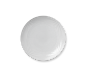 Royal Copenhagen Bread & Butter Plate Coupe