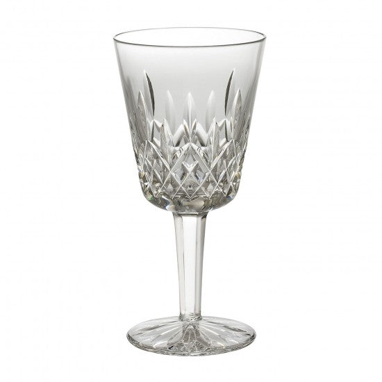 Waterford Lismore Goblet
