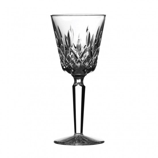 Waterford Lismore Tall Wine Glass