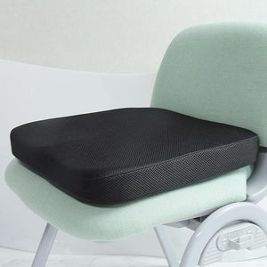 Day Care - Pressure Relief Seat Cushion