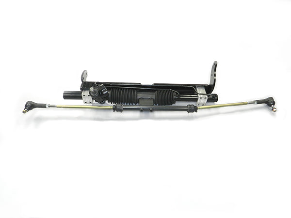 1964-67 Pontiac GTO / Lemans / Tempest Rack Only