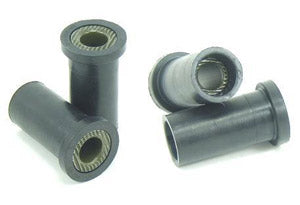1974-78 Mustang Mounting Bushings