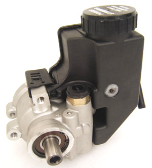 Gen II/TC High-Flow Pump w/Clip-on Reservoir