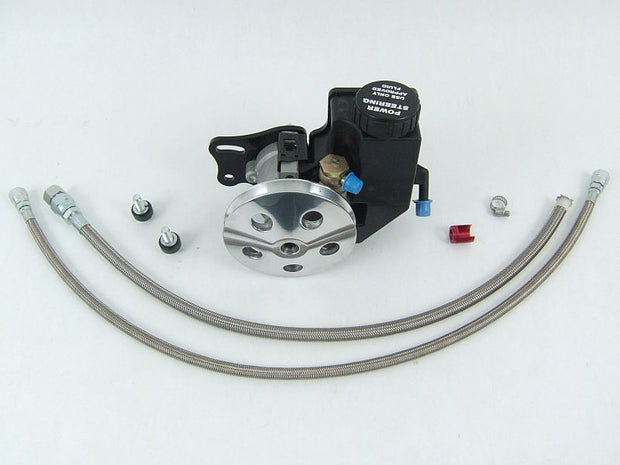 1963-67 Corvette Pump Kit