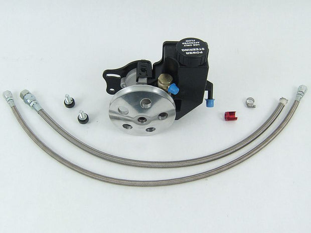 1968-82 Corvette Pump Kit