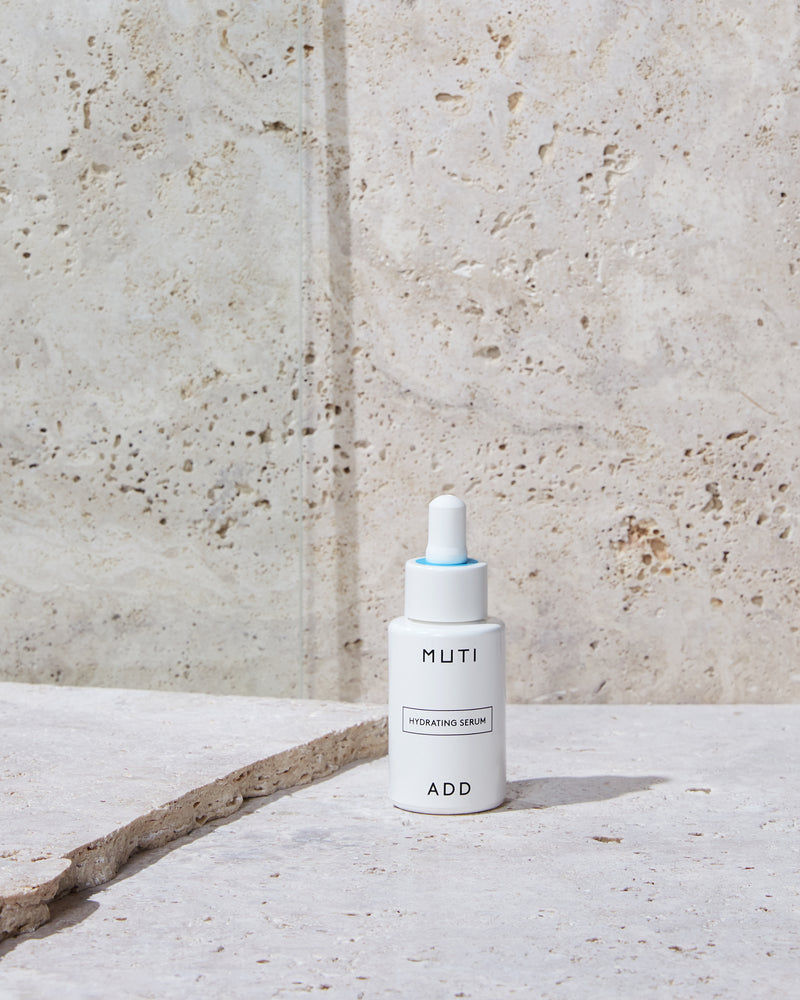 MUTI ANTI-AGE SERUM