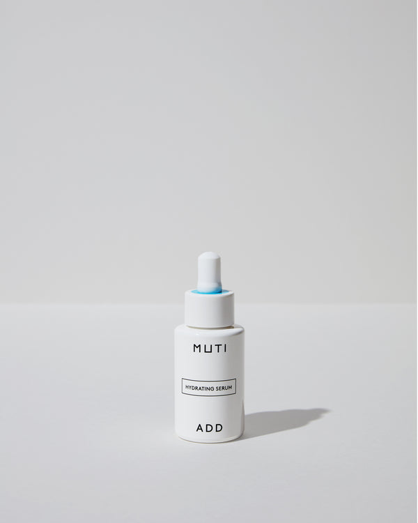 MUTI HYDRATING SERUM