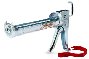 11oz Caulking Gun