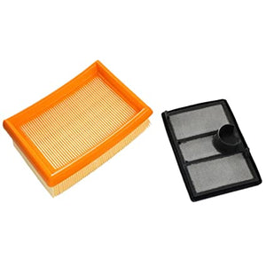 TS700/TS800 Air Filter Kit