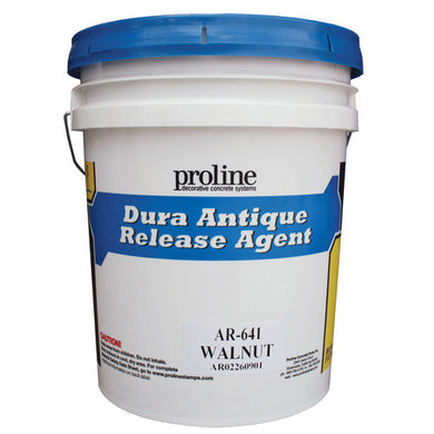 Proline Dura Antique Release Agent