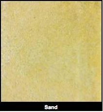 Endurable Concrete Stain