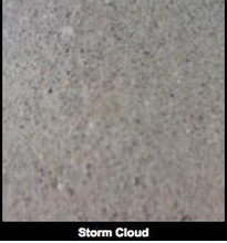 Load image into Gallery viewer, Endurable Concrete Stain