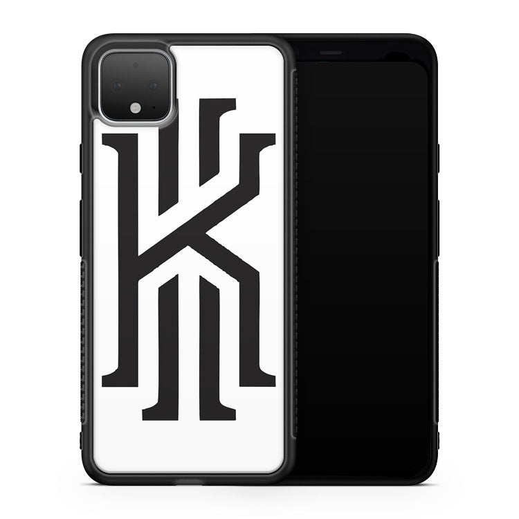 Kyrie Irving Google Pixel 4 Case Cover