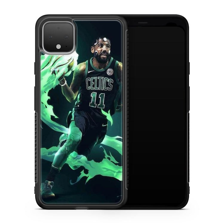 Kyrie Irving 2 2 Google Pixel 4 Case Cover
