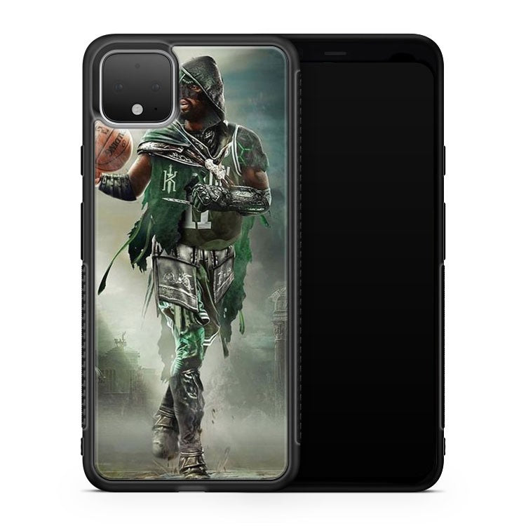 Kyrie Irving 7 Google Pixel 4 Case Cover