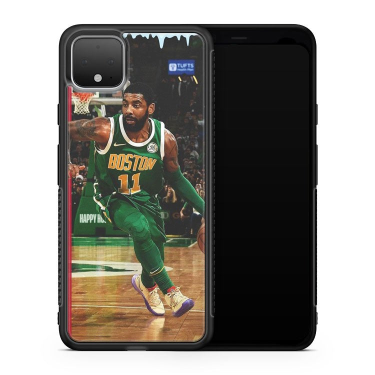 Kyrie Irving 15 Google Pixel 4 Case Cover