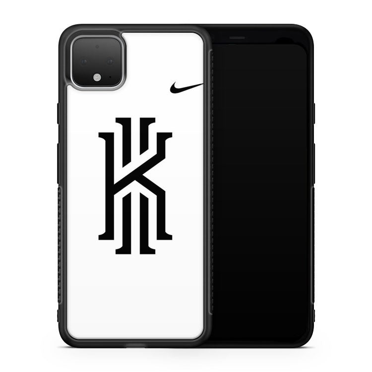 Kyrie Irving Logo 8 Google Pixel 4 Case Cover
