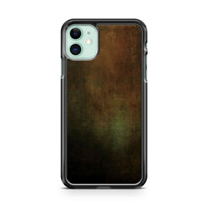 A Gap In The Past iPhone 11 Case Cover | Overkill Inc.