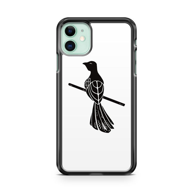 Baelish Sigil iPhone 11 Case Cover | Overkill Inc.