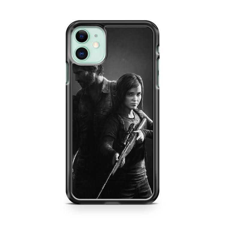Clean Remastered iPhone 11 Case Cover | Overkill Inc.