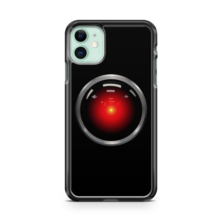 2001 A Space Odyssey Movie Tee iPhone 11 Case Cover | Overkill Inc.