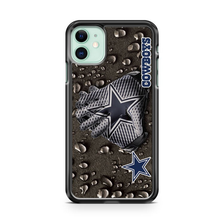 Dallas Cowboys 28 iPhone 11 Case Cover | Overkill Inc.