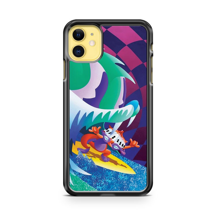 Congratulations iPhone 11 Case Cover | Overkill Inc.