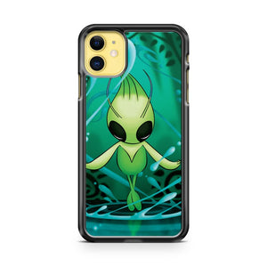 Cover Pokemon iPhone 11 Case Cover | Overkill Inc.